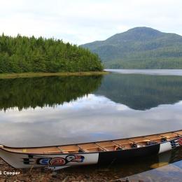 wave-riders-canoe